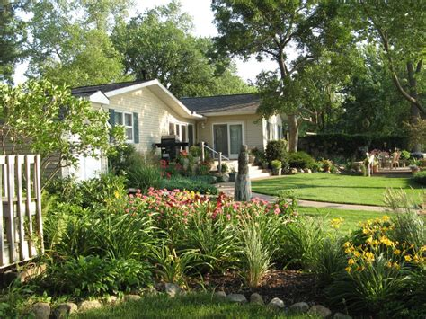 landscape ideas for 2018 get started with landscape