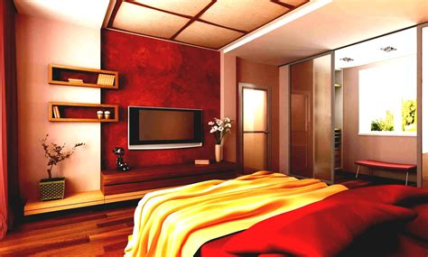 Low Budget Interior by Low Budget Bedroom Interior Design In India Innovation