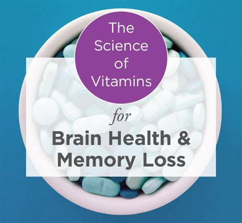 memory rescue supercharge your brain memory loss and remember what matters most books brain vitamins can vitamins boost memory