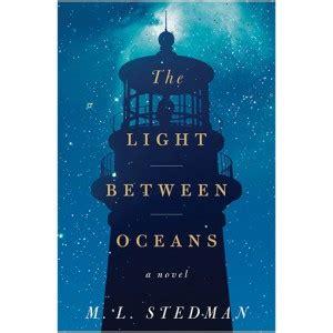 the light between oceans synopsis december book a bowl of lemons