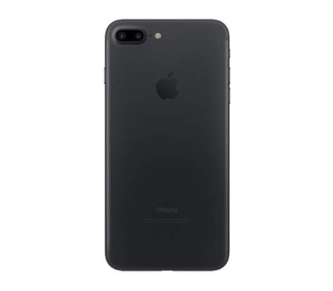 iphone 7 plus 128 gb entel per 250