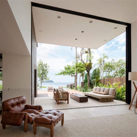 brazilian interior design 15 bombshell brazilian interiors 1stdibs
