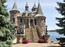 small houses that look like castles 17 best images about homes i love on pinterest carmel
