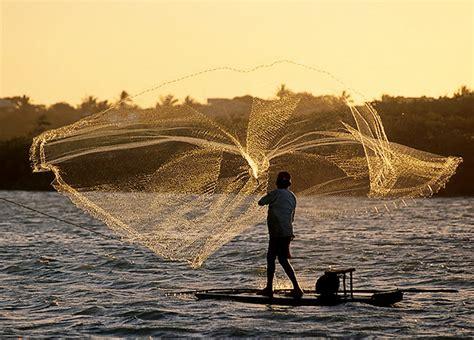 noticia sobre seguro do pescador seguro desemprego do pescador artesanal seguro defeso