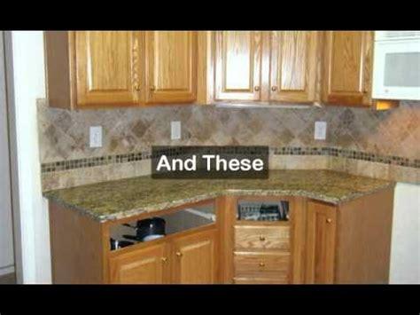 kitchen cabinet upgrade ideas kitchen cabinet upgrade ideas