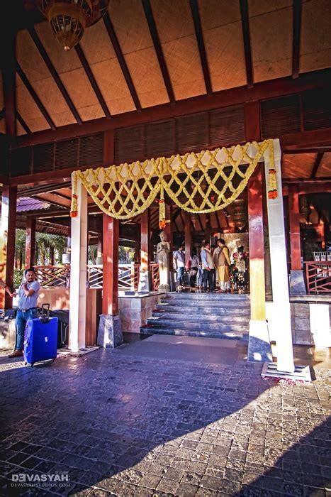 Best Wedding Planner, Decorator, Ananta Udaipur, India