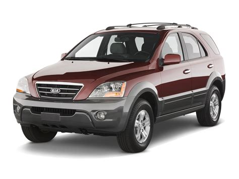 suv kia 2008 2008 kia sorento reviews and rating motor trend