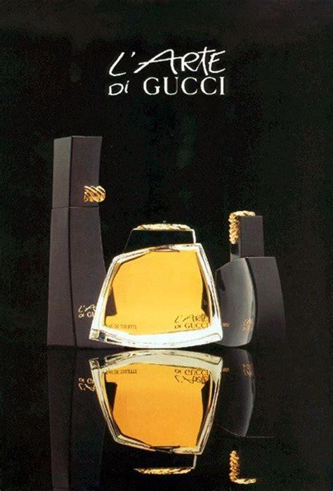Gucci Flowery Set 3 In 16897 gucci l arte di gucci eau de parfum reviews and rating