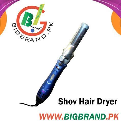 Hairdyer Mozer Mz 3303 Hairdyer Mozer Hairdyer Mini ecosona es 650 hair dryer