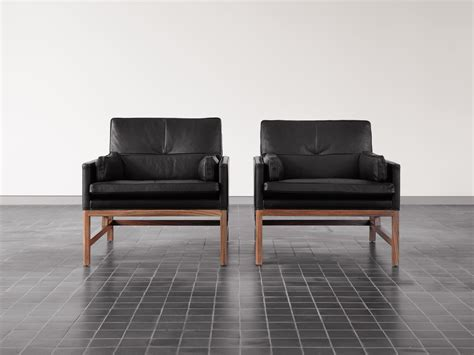 Low Seating Chairs - low back lounge chair armchairs from bassamfellows
