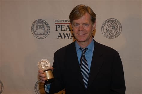 h weight loss william h macy weight loss 2018 hljtc net