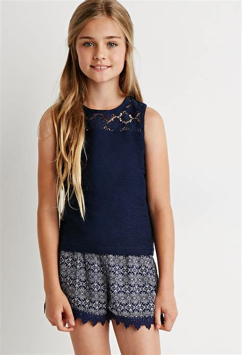 popular tween clothing http www forever21 com product product aspx br girls