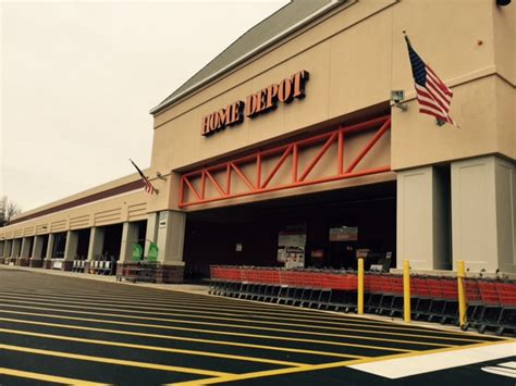 the home depot in sterling va 20165 chamberofcommerce