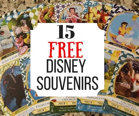 disney world souvenirs 25 best ideas about disney world souvenirs on pinterest walt disney vacations pressed