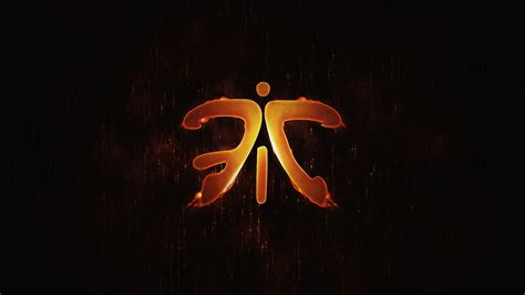 team fnatic cs go hd logo noxiak signs with fnatic locking in their roster for