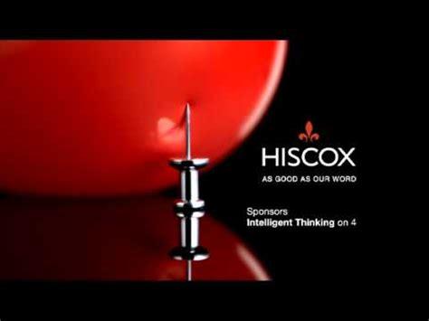 hiscox house insurance hiscox house insurance 28 images hiscox benefits plus hiscox house insurance 28