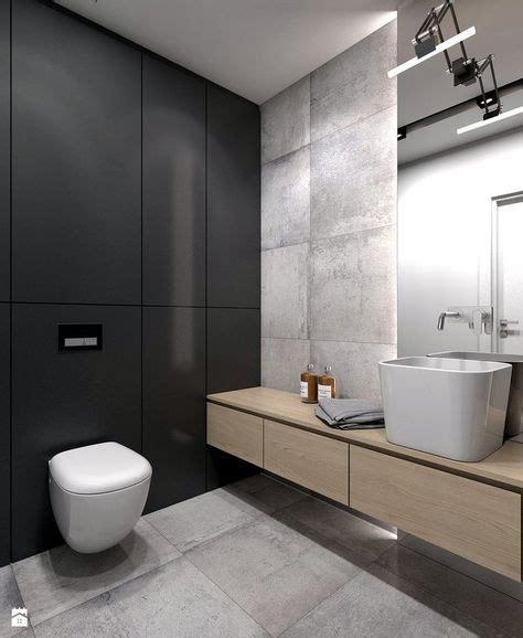 łazienka styl nowoczesny łazienka zdjęcie od a2 studio