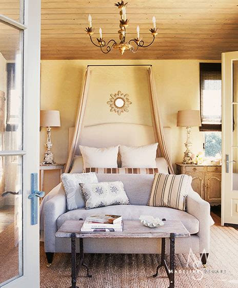 new home interior design madeline stuart
