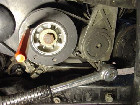 Cle A Choc Pneumatique 481 by Peugeot605 Forumeurs Fr Tuto Remplacement Joint De