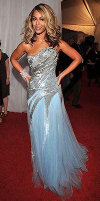 2008 Grammy Awards Best Dressed by The Best Damn Thing Grammys Best Dressed
