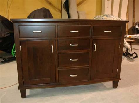 sutter tv lift cabinet brices furniture