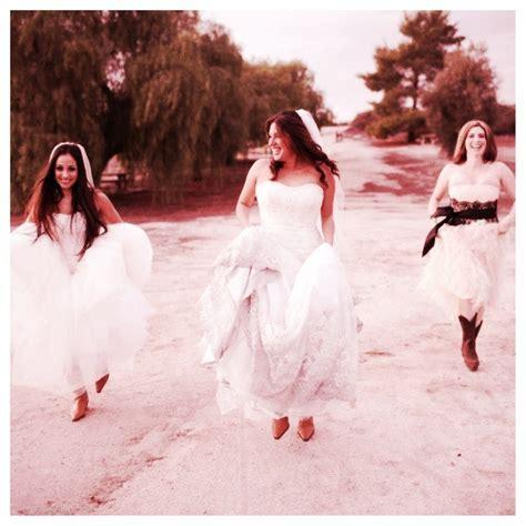 23 best images about Best Friend Wedding Dress Photo Shoot