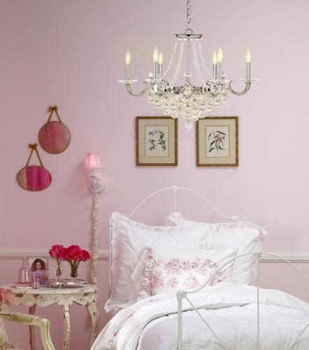top 3 girls bedroom chandelier home interiors 1000 images about kids ls on pinterest white bedside