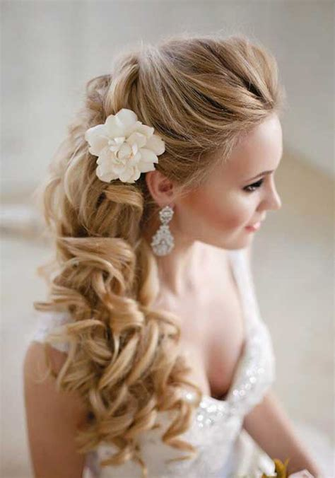 hairstyles bridal 2017 30 new hairstyles for bridal long hairstyles 2017 long