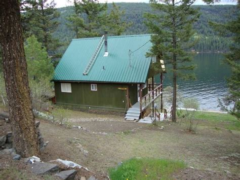 Clinton Lake Cabins by Pin By Will Branch On House Simple Cabin