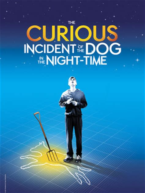 the dog house boston boston theater broadway shows musicals plays concerts in 2017 18