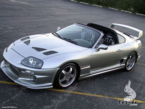 convertible toyota supra 29 best images about autos on pinterest highlanders