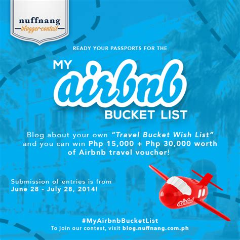 airbnb wish list my airbnb travel bucket wish list