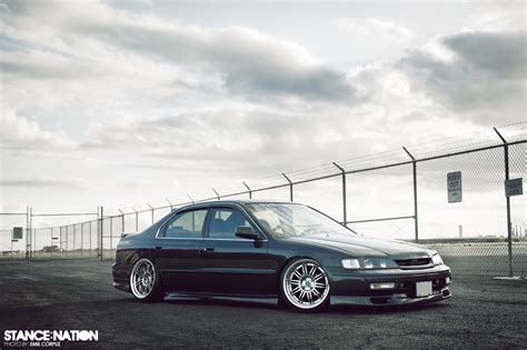 honda accord jdm honda accord jdm ls14