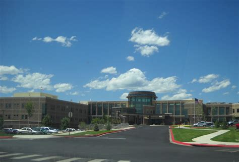 Durango Co Detox Center At Mercy Center by Sue S At Journal
