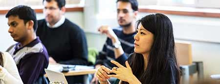 Uwe Mba Scholarship by Bristol Mba Uk Enquiries Uwe Bristol The Bristol Mba