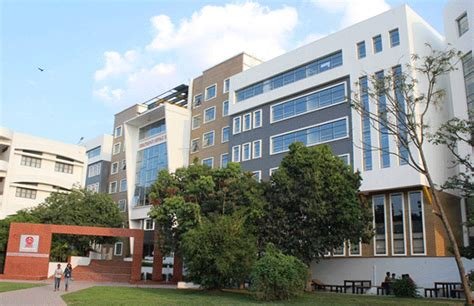New Horizon College Mba Placements new horizon college of engineering new horizon college