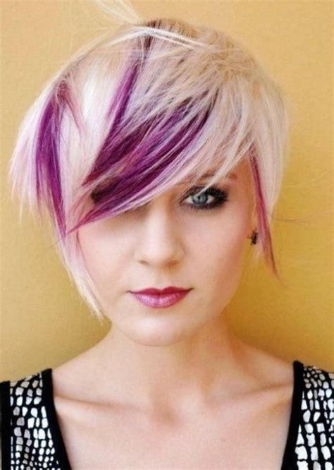 how to remove temporary hair color temporary hair dye herinterest