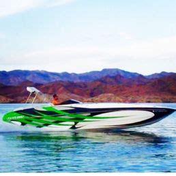 nordic boats lake havasu nordic boats boating 770 lake havasu ave n lake