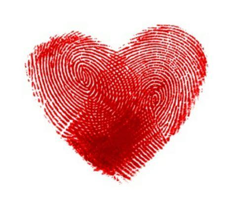 Finger Dan Thumb Originals thumbprint images for tatouage