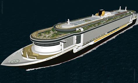 new titanic boat being built titanic 2 ship replica cruisemapper