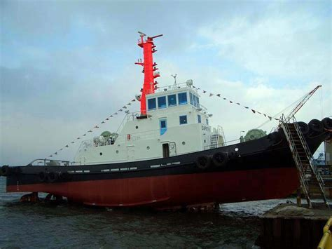 tugboat grt kinca used ship and used vessels for sale general cargo