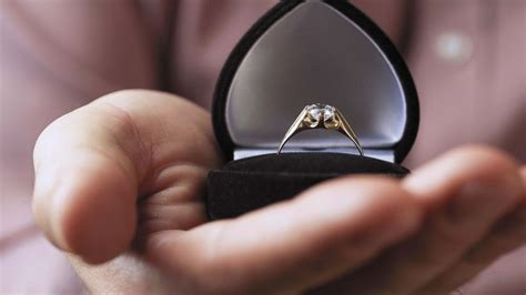 how to finance an engagement ring options to finance
