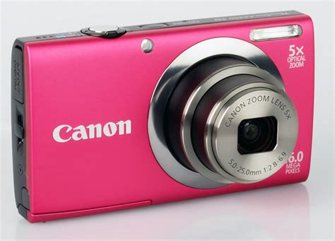 Terbaru Kamera Digital Canon A2300 daftar harga kamera digital canon di bawah 1 juta harga