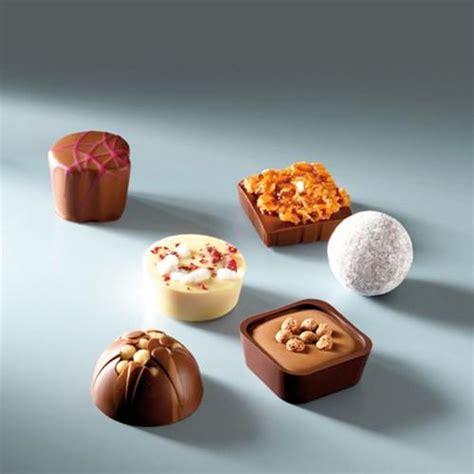 hotel chocolat s hotel chocolat tasting club chocolate subscription uk