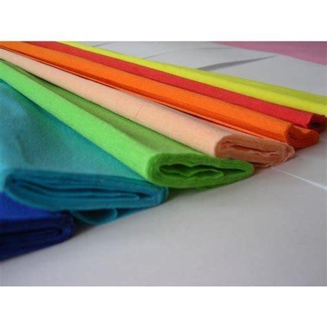 With Crepe Paper - china crepe paper 2 china paper crepe paper