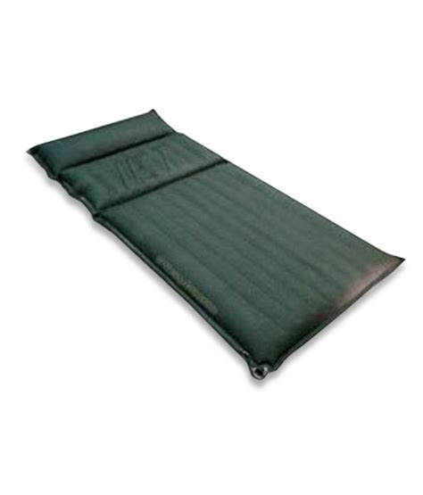 Water Mattress Price In India shree water bed buy shree water bed at best prices in