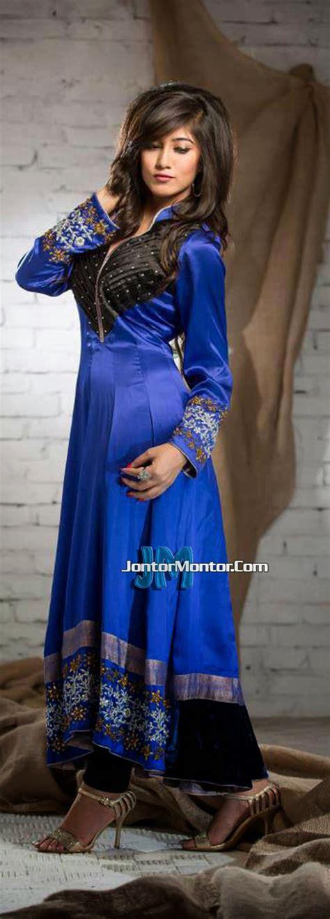 Safa New safa kabir bd model new photo in white dress