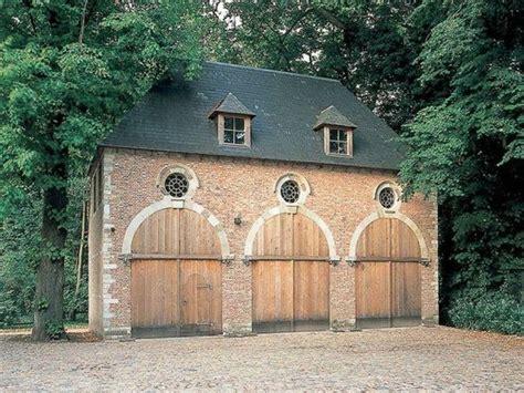 Porte De Chambre Design 4730 by Les 22 Meilleures Images Du Tableau Couverture En Ardoise