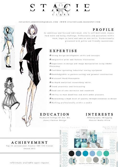 design cv introduction 25 best ideas about creative cv on pinterest creative
