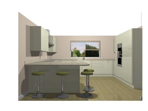 kitchen design and fitting 100 kitchen design and fitting your local